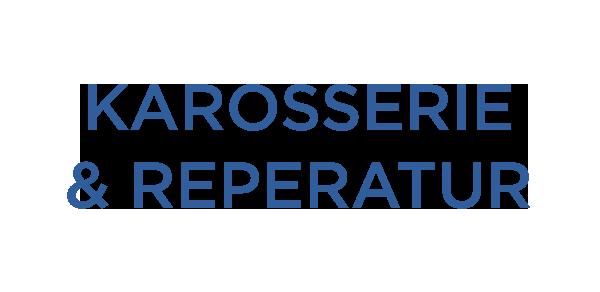 karosserie_text