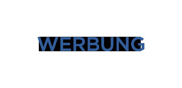 werbung_text_1