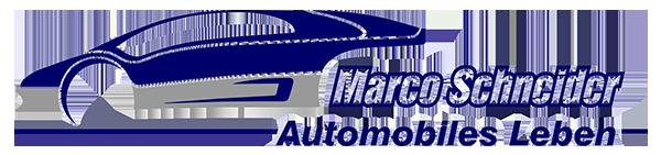 Logo-Marco-Schneider
